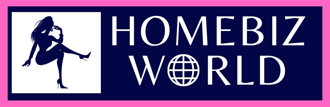 Work From Home – Online & Offline Business Ideas