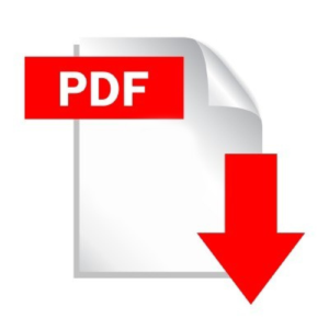 Download PDF Image